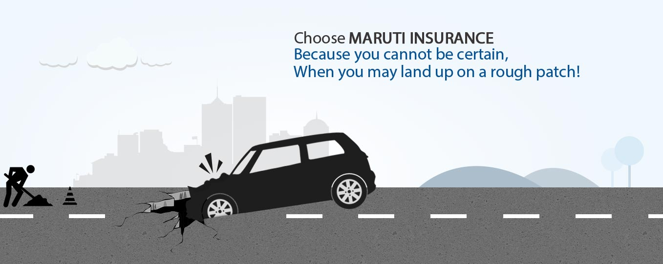 Image Result For Car Insurance Quotes Ma