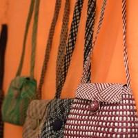 Tejido de Palma de Iraca, tradición con orgullo