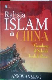 rahsia-islam-china-sc-ln-s
