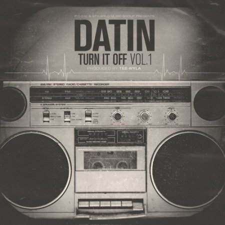 datin-turn-it-off-volume-1-beats-by-tee-wyla