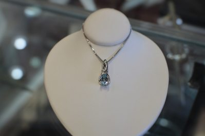 sterling-silver-thunder-bay-jewellery-necklace