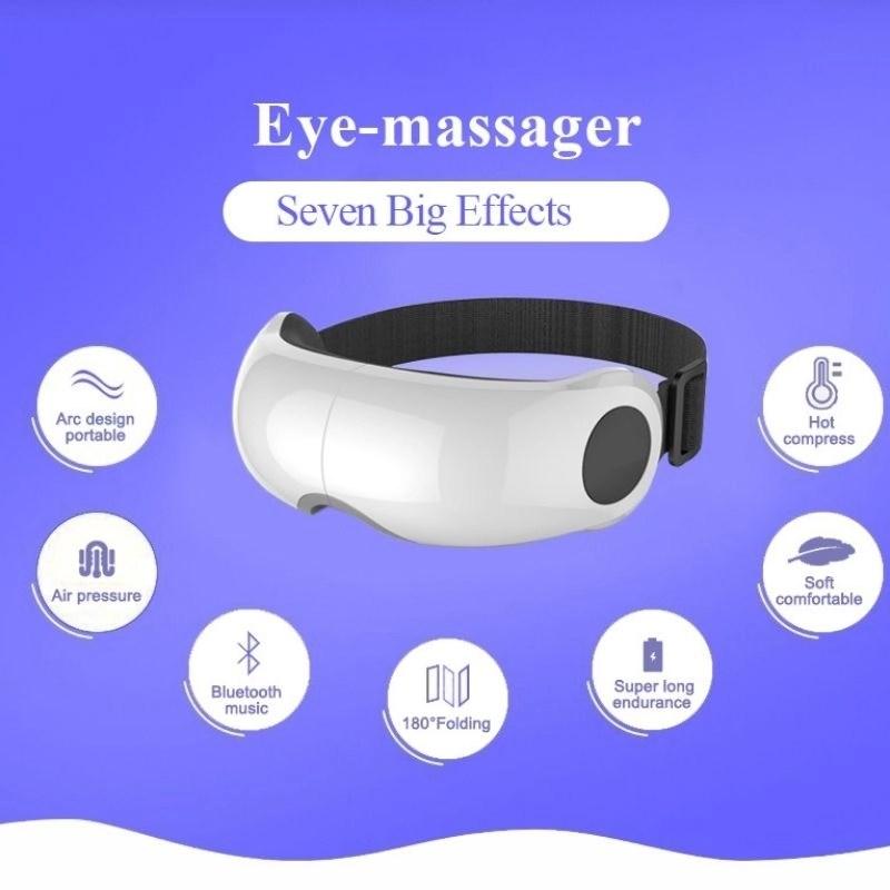 eye massager003