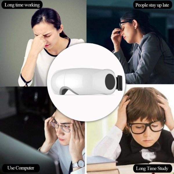 eye massager006