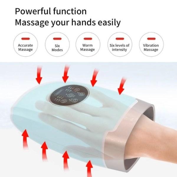 finger massager (3)