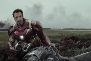 captain-america-civil-war-war-machine