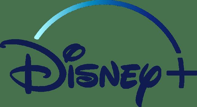 Marvel Latin News Disney Plus