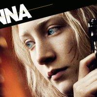 Critique : Hanna