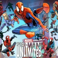 Critique : Spider-Man Unlimited