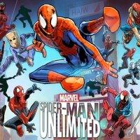 Critique : Spider-Man Unlimited