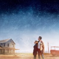 Critique épicée : Interstellar