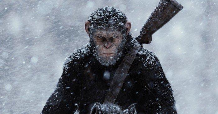 """Résultat de recherche d'images pour """"la planète des singes cesar"""""""
