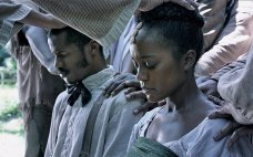 Photo de Love pour le film The Birth of a Nation