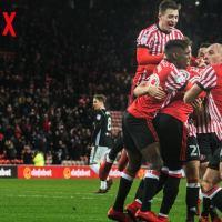 Critique : Sunderland : Envers et contre tous - Saison 1