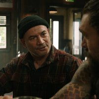 Aquaman : une simple réplique est devenue la meilleure blague en Nouvelle-Zélande