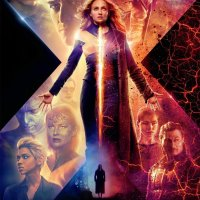 Critique : X-Men: Dark Phoenix