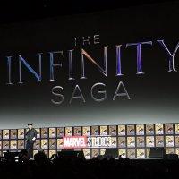 Avengers: Endgame - BO : Avatar détrôné, voici le nouveau numéro 1 mondial