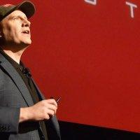 Kevin Feige devient le chef de la création de Marvel