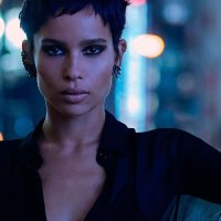 "The Batman : c'est officiel, Zoe Kravitz va pouvoir dire : ""Miaouuuuu !"""
