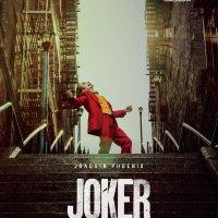 Critique : Joker (avec spoiler)