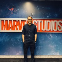 Deadpool : Ryan Reynolds rembarré par Marvel Studios
