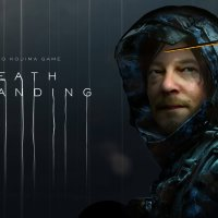 Critique : Death Stranding