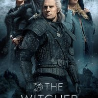 Critique : The Witcher - Saison 1