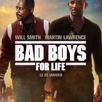 Critique : Bad Boys for Life