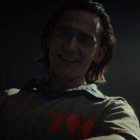 Loki : TVA, le détail qui tue sur le costume dans le spot du Super Bowl