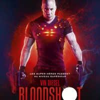 Critique : Bloodshot