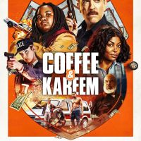 Critique : Coffee & Kareem