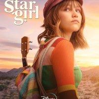 Critique : Stargirl