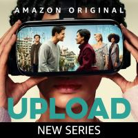 Critique : Upload - Saison 1