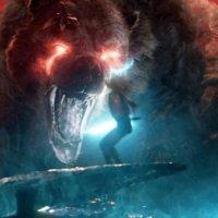 Les Nouveaux Mutants : encore prévu pour août et deux minutes dévoilées