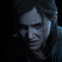 Critique : The Last of Us Part II (avec spoiler)