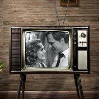 Critique : WandaVision - Épisode 1 et 2