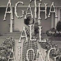 "WandaVision : le clip ""Agatha all along"", son anecdote et ses mèmes"