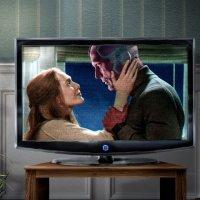 """Critique : WandaVision – Épisode 7 """"Briser le quatrième mur"""" (avec spoiler)"""