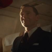 Loki : mais c'est qui D. B. Cooper, à la fin ?