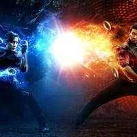 Critique : Shang-Chi et la Légende des Dix Anneaux (sans spoiler)