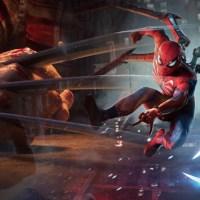 PlayStation Showcase 2021 : Spider-Man 2 et Wolverine dévoilés