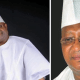 Ademola Adeleke won Osun west senatorial bye-election