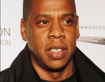 Jay Z, 4:44 album