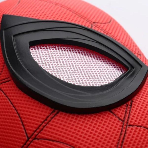 Original marvel licensed spider man far from home mask - marvelofficial.com