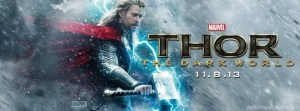 Thor the dark world best marvel movies - marvelofficial.com