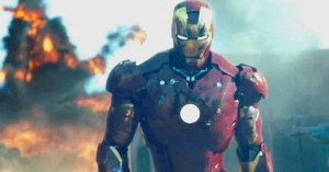 Iron man 3 helmet - marvelofficial.com