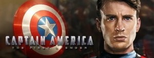 Captain america the first avenger - marvelofficial.com