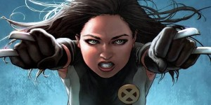 Marvel X-Men X-23 - Best X-Men Female Character - Marvelofficial.com