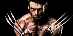 Marvel Official - X-Men Logan Wolverine Claws weapon - marvelofficial.com