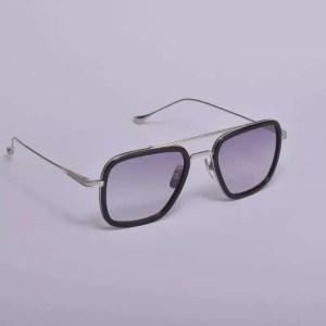 Edith glasses prop replica - marvelofficial.com