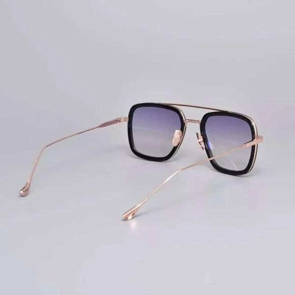 Tony Stark Edith glasses - marvelofficial.com